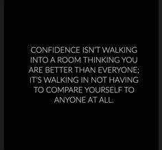 Self Love Quotes, Fact Quotes, Mood Quotes, Wisdom Quotes, True Quotes, Great Quotes, Quotes To Live By, Positive Quotes, Motivational Quotes
