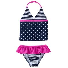 39442000b4 31 Amazing baby/ little boy swim suit images   Little boys, Toddler ...