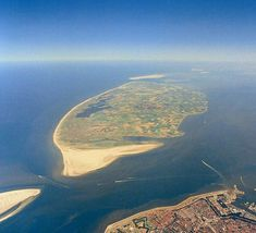 Island Texel, The Netherlands. Visit shop.holland.com for books about Dutch nature, architecture and landschaping