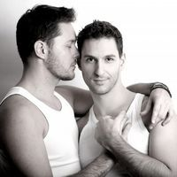 Gay Relationships: Ingredients For Success  -  What follows is a list of those critical relational elements that you'll want to be attuned to as you're dating to help you with your decision-making about whether you and a certain guy are truly a goodness-of-fit before actually committing to each other. These aren't hard-fast rules, but the more of these characteristics that are present in your relationship with your dating partner, the greater the chances are of your becoming a successful…