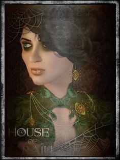 House of Rain http://maps.secondlife.com/secondlife/Cursed/65/72/612