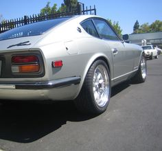 Image result for datsun wheels z 240z Datsun, Nissan Z, Wheels, Bmw, Cars, Vehicles, Image, Autos, Car