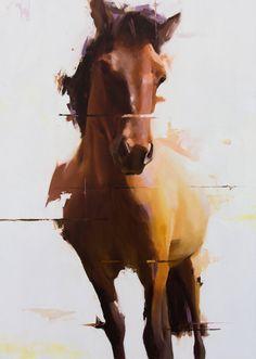 Icelandic Horse sold - Þorgrímur Andri Einarsson