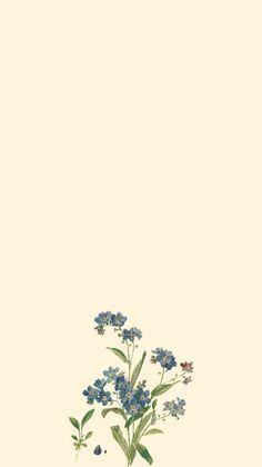 𝐩𝐢𝐧𝐭𝐞𝐫𝐞𝐬𝐭: 𝐝𝐢𝐞𝐞𝐦𝐦𝐢𝐥𝐨𝐭 … – [iPhone Wallpapers] – – Top Motorrad And Wallpaper Homescreen Wallpaper, Iphone Background Wallpaper, Pastel Wallpaper, Flower Wallpaper, Of Wallpaper, In N Out Iphone Wallpaper, Iphone Wallpaper Illustration, Tumblr Backgrounds, Cute Backgrounds