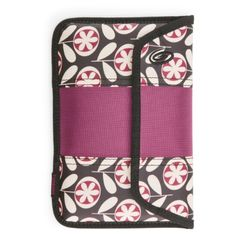 Timbuk2 Ballistic Envelope Sleeve for Kindle Fire with 360 degree protection Lola FloralMulberry does not fit Kindle Fire HD <3 View the item in details by clicking the VISIT button
