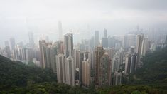Hong Kong, Grid, Vsco, China Travel, China Trip, San Francisco Skyline, Places Ive Been, The Good Place, New York Skyline