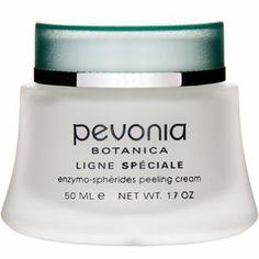 Pevonia Botanica Enzymo-Spherides Peeling Cream http://www.xybodytreatments.com.au/contact/runaway-bay.php