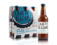 http://lovelypackage.com/wp-content/uploads/2012/11/lovely-package-crafty-beggars-1.jpg