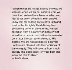 Ahh Alhamdulillah, thank youuu Allah :') Allah Quotes, Muslim Quotes, Quran Quotes, Islamic Quotes, Islamic Dua, Favorite Quotes, Best Quotes, Life Quotes, Positive Quotes