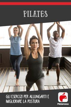 Zumba Fitness, Ballet Skirt, Wellness, Exercise, Gym, Workout, Health, Sports, Life