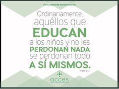 #Férnelon #Quotes #AccesConsultoría
