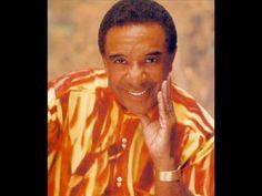 AGNALDO TIMOTEO - Deixe Me Outro Dia Menos Hoje - YouTube Youtube, Songs, Couple Photos, Couples, Crescendo, Popular Music, African, Mistress, Friends
