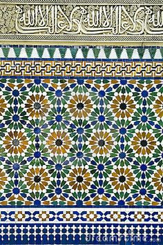 Download Islamic Pattern Design Stock Images for free or as low as $0.20USD. New users enjoy 60% OFF. 22,407,462 high-resolution stock photos and vector illustrations. Image: 8560124