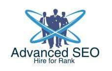 Amazon Seo expert group from Bangladesh. we can rank any store front, product service from amazon in 1st page. Our experts also create social back links to increase your sell.