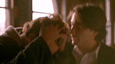 my own private idaho My Own Private Idaho, River Phoenix, Boyish, Keanu Reeves, Growing Up, This Or That Questions, Guys, Film, Concert