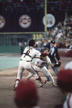 55 Best 1980 Philadelphia Phillies Images
