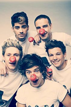 #cute#love#onedirection
