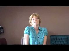 ▶ Gerson Therapy- A Nurses Cancer Cure Testiminonial. Heal Cancer Naturally - YouTube