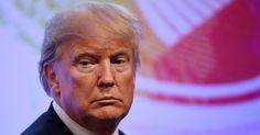 Trump Chooses Former Big Pharma Executive As Next HHS Secretary