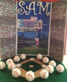 Candle Lighting Ceremony for Baseball Bat Mitzvah Candle Lighting Ceremony, Bar Mitzvah, Kids Rugs, Candles, Costumes, Creative, Ideas, Kid Friendly Rugs, Dress Up Clothes