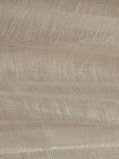 Pure Linen Voile Taupe Roman Blind from Blinds Linden Homes, Roman Blinds, Taupe, Curtains, Pure Products, Window, Rustic, Natural, Character