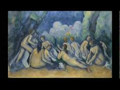 Impressionist Painting 1850-1900. A quick walk through to impressionism