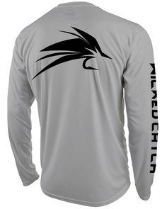Men 39 s fishing apparel on pinterest fishing shirts for Fly fishing hoodie