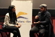 Joel Edgerton to make directorial debut on self-penned drama starring Jason Bateman  Read More:  http://australiansinfilm.org/latest_news/3200222
