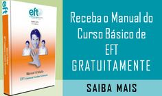 Exercício da Gratidão em Video - Recompensa - Instituto EFT Brasil
