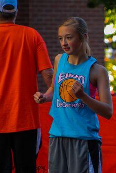 #Hoopfest25 - Elizabeth McNally Photographer