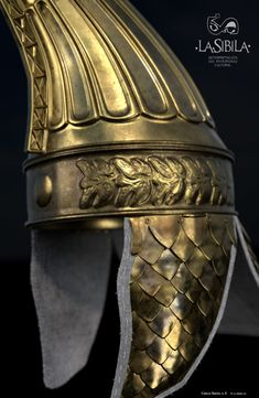 modelling and texturing of ancient warfare. Historically accuracy taken from classical sources. Iron Age, Arm Armor, Medieval Armor, Black Sea, Macedonia, Warfare, Romans, Celtic, Artwork