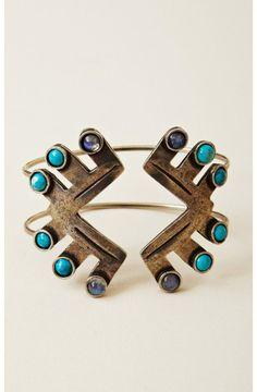 CAM Jewelry Ala Lani Combo Earring Set in Metallic Copper ad2bMJ