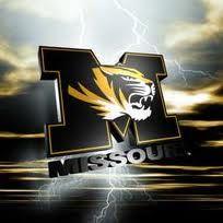 MU Tigers !!!