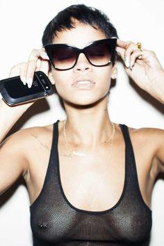 Rihanna Nipples   rihanna nipple piercing   Tumblr