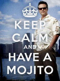 Great advice from Sam Axe (Burn Notice) This is prefect for my life right now lol