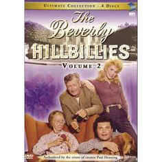 56 Best The Beverly Hillbillies Images In 2016 The Beverly