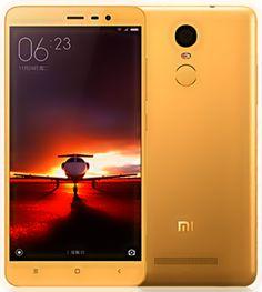 """Xiaomi Redmi Note 3 16 gb gold, подарок, 8 марта: продажа, цена в Одессе. сувенирные подарочные наборы от """"МОБИОПТОМ.КОМ.ЮА - ГАДЖЕТЫ ДЛЯ ВСЕХ, НИЗКАЯ ЦЕНА"""" - 251090189"""