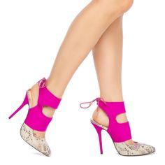 Donzella - ShoeDazzle