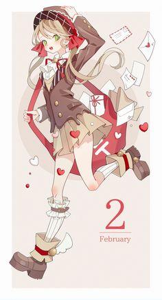 Anime Oc, Anime Angel, Anime Chibi, Manga Anime, Anime Girl Cute, Anime Art Girl, Kawaii Anime Girl, Best Anime Drawings, Cute Kawaii Drawings