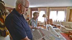Le rôle des proches aidants est essentiel dans notre société. Il permet d'allonger le maintien à domicile, d'accompagner une personne malade, handicapée ou âgée et de lui donner des soins et du temps. Malgré le …