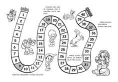 Folclore                                                                                                                                                     Mais Diagram, Education, School, 230, Reggio, Physical Education Activities, Matter Activities, Kids Math, Index Cards