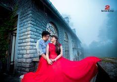 ❤️ ❤️ ❤️Photo by 2 Smoking Barrels Production, Kolkata #weddingnet #wedding #india #indian #indianwedding #weddingdresses #mehendi #ceremony #realwedding #lehengacholi #choli #lehengaweddin#weddingsaree #indianweddingoutfits #outfits #backdrops #groom #wear #groomwear #sherwani #groomsmen #bridesmaids #prewedding #photoshoot #photoset #details #sweet #cute #gorgeous #fabulous #jewels #rings #lehnga