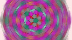 Kvasi-krystaller