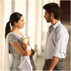 Bollywood Couples, Bollywood Songs, Bollywood Actors, Bollywood Celebrities, Bollywood News, Film Images, Actors Images, Shahid Kapoor, Ranbir Kapoor