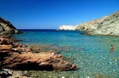 Lugares que se destacan por sus paisajes #eco y diversos atractivos turísticos. http://www.fundamenta.cl/vive/lugares-paradisiacos/