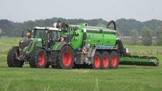 Zodebemesten Van Hal Voorst Fendt Vario 933 Kaweco Profi III 30.000 lite...