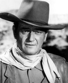 John Wayne (1907-1979)                                                       …