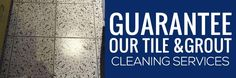 Green Tile and Grout Cleaning Brisbane is your cleaning company which delivers you high quality of tile cleaning including shower tile, floor tile etc. Tile Cleaning, Grout Cleaning, Grout Sealing and Grout Recolouring Specialists. Green Cleaners Team is the best Tile and Grout cleaning company in Brisbane offering proficient tile and grout cleaning services all across Brisbane.  Call 1300 040 257 FREE quote.