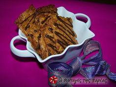 Φλορεντίνες #sintagespareas Lent, Waffles, Cooking, Breakfast, Food, Kitchen, Morning Coffee, Lenten Season, Essen