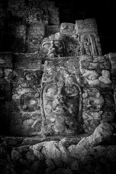 Cenotes Tamcach-Ha & Choo-Ha - Coba - Reviews of Cenotes ...